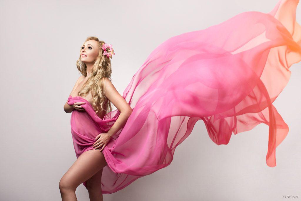 Marta Nowicka-Gawior fot. CLstudio.eu