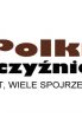 Polki na Obczyźnie