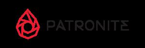 patronite-logos-2