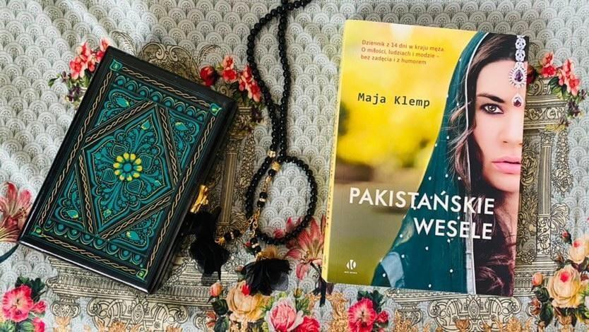 """""""Tymczasem Pakistan[…] jest wciąż pomijany, osądzany, spychany na margines."""""""""""
