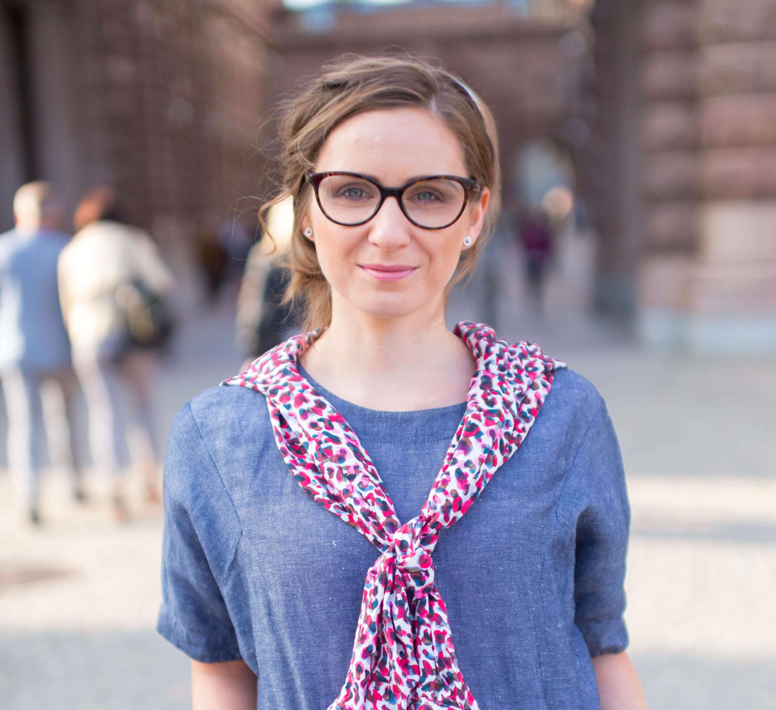 Magda-Widlak-Langer